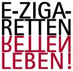 E-Zig_Retten_logo_small