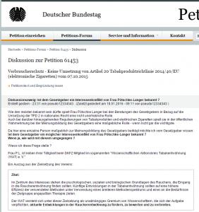 20160118_Konflikt_Pötschke-Langer_01
