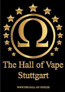 hall_of_vape_Logo_A7_74x105_mitWEB