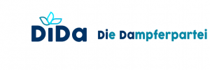 20160711_DIDA_Die_Dampferpartei