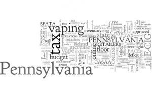 20160720_Pennsylvania_E-Zig-Steuer