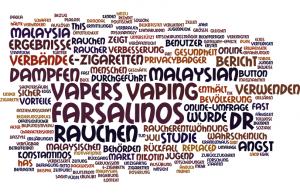 20160726_VapingPost_Umfrage_Dr_Farsalinos_Malaysia
