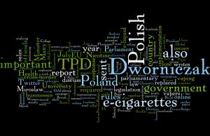 20160727_Polen_TPD2_Dampfgeräte_Verbot