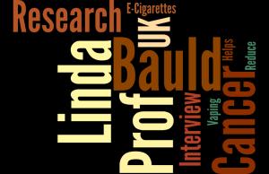 20160727_Regulator_Watch_Interview_Linda_Bauld