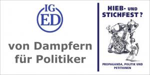 IG-ED_Hieb-und-Stichfest