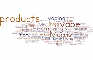 20160902_HarbourTimes_Vaping_Saves_Lifes