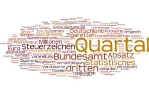 20161018_statistisches_bundesamt_zigaretten_ruecklaeufig