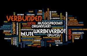 20161018_egarage_fraktionsabstimmung_werbeverbot