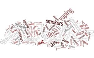 20161018_vaping_post_free_ecigarette