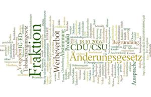 20161019_ig-ed_aenderungsgesetz_fraktionsabstimmung