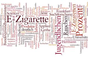 20161019_frankfurt_applied_science_vorstellung_studien