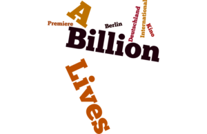 20161020_a_billion_lives_premiere_deutschland