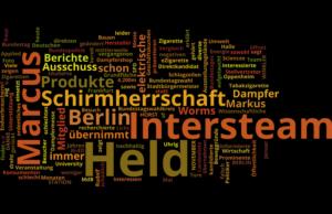 20161128_dampfermagazin_marcus_held_intersteam