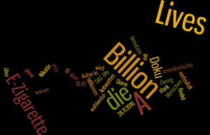 20161129_ndr_a_billion_lives