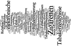 20161205_egarage_ernaehrungspolitischer_bericht