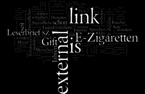20161208_mered_leserbrief_sz_gift_e-zigarette