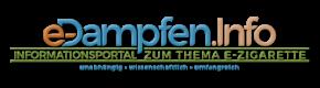 E-Dampfen.Info